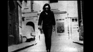 Rodriguez-walk-like-zhouyunpeng